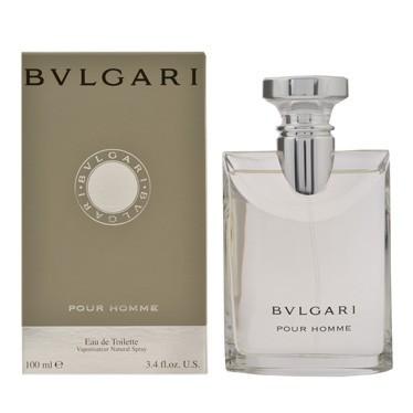 ブルガリ メンズ 香水 フレグランス100mL/BVLGARI...
