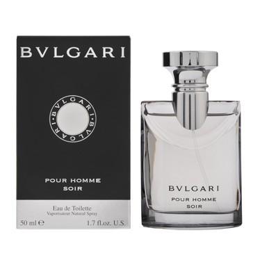 ブルガリ メンズ 香水 フレグランス50mL/BVLGARI ...