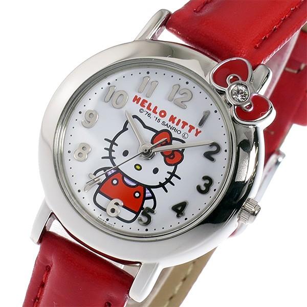 シチズン キッズ&ジュニア 腕時計/CITIZEN ハロー...