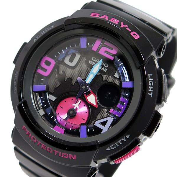 カシオ レディース 腕時計/CASIO BABY-G ビーチト...