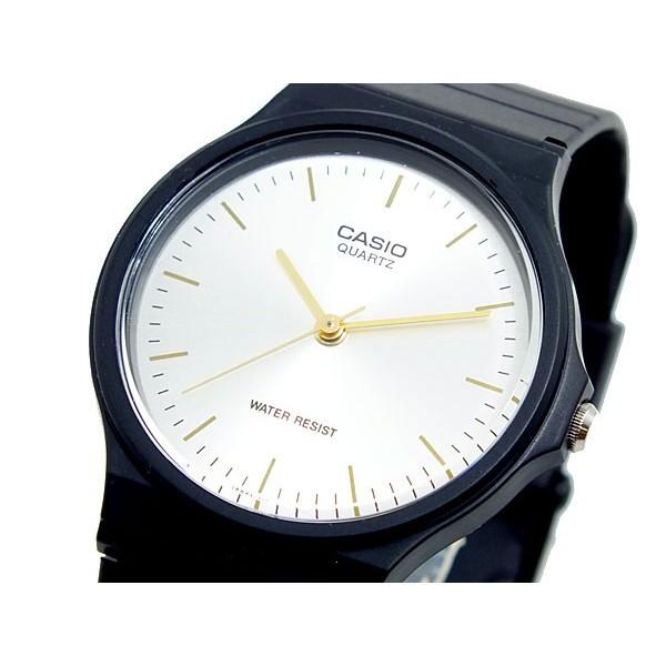 カシオ メンズ 腕時計/CASIO 海外モデル 腕時計