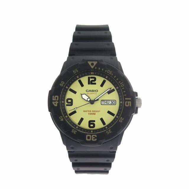 カシオ メンズ&レディース 腕時計/CASIO 腕時計 ...