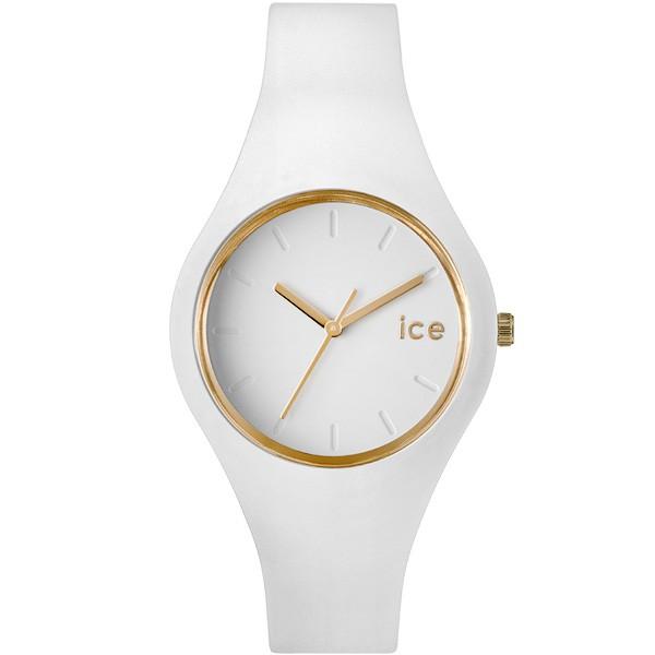 [即日発送]アイスウォッチ レディース 腕時計/ICE...