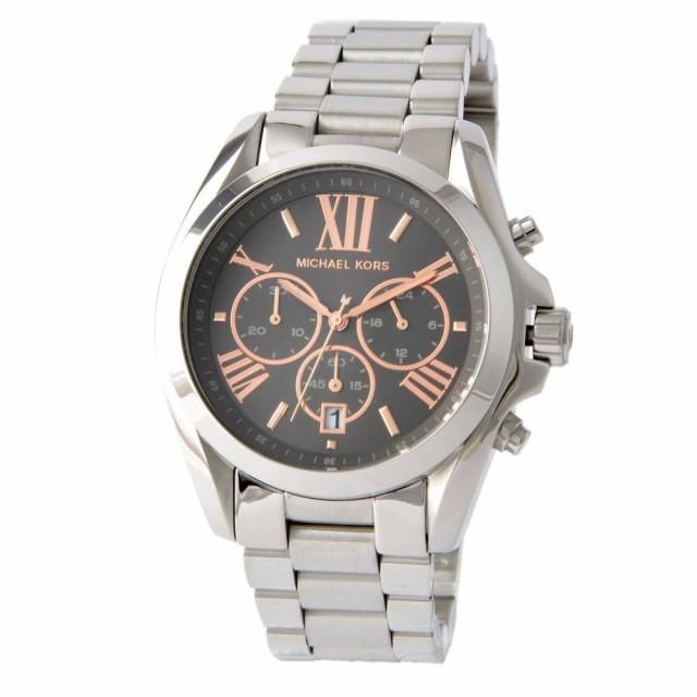 [即日発送]マイケルコース メンズ 腕時計/MICHAEL...