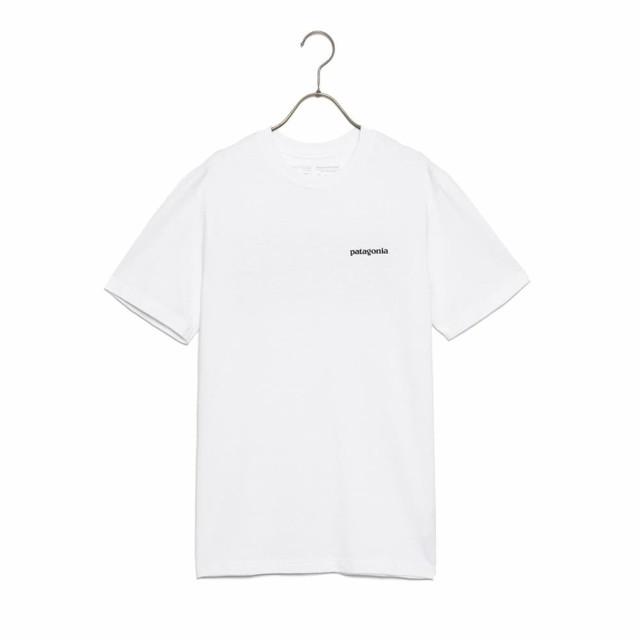 パタゴニア メンズ Tシャツ カットソーSサイズ/pa...