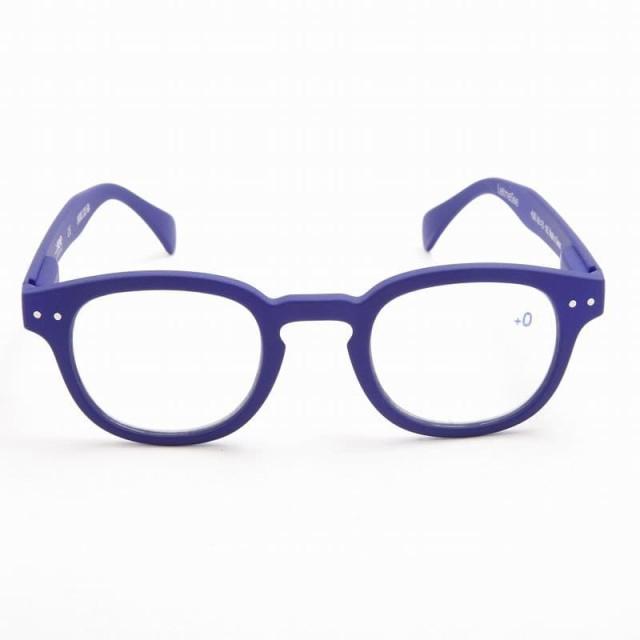シーコンセプト メンズ&レディース 老眼鏡 リーデ...