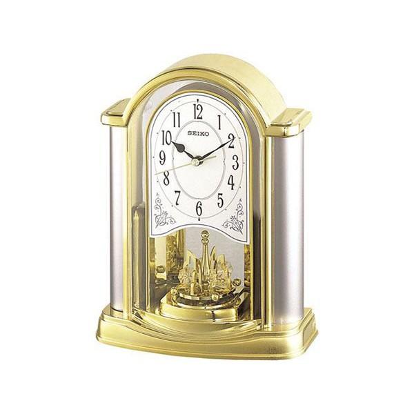 セイコー 置き時計 おき時計/SEIKO 置き時計 おき...