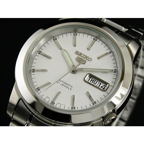 セイコー メンズ 腕時計/SEIKO セイコー5 SEIKO5 ...