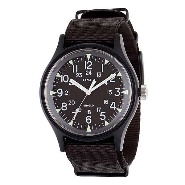 タイメックス メンズ&レディース 腕時計/TIMEX 腕...