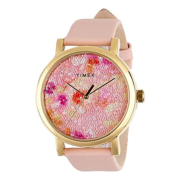 タイメックス レディース 腕時計/TIMEX 腕時計