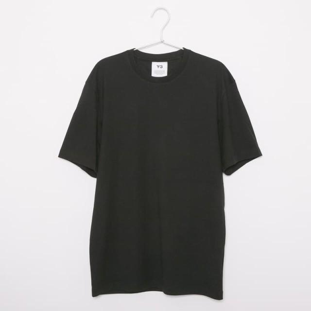 ワイスリー メンズ Tシャツ カットソーLサイズ/Y-...