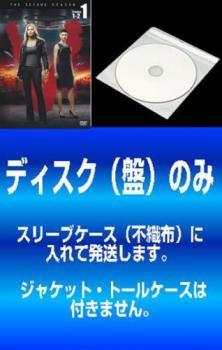 【訳あり】V ビジター セカンド シーズン2 全5枚 ...