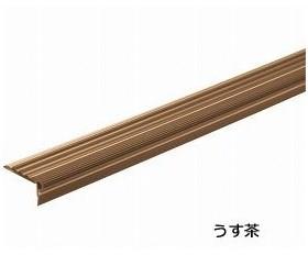 【介護用品】 スベラーズ S-40 14本組