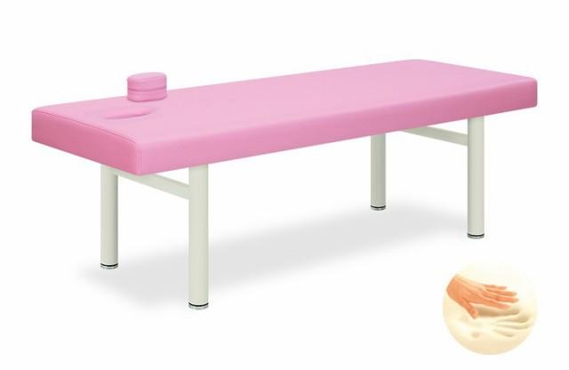 TB-415 整体治療施術ベッドの高田ベッド
