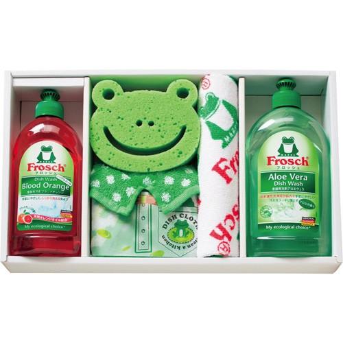 フロッシュ キッチン洗剤ギフト C8280059