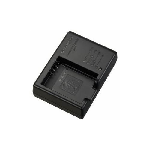 【時間指定不可】 OLYMPUS BCH-1 リチウムイオン電池充電器 OLP51037, 東金市 85bd042e