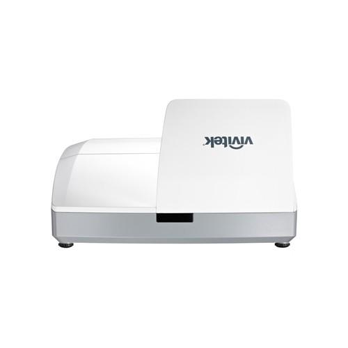 Vivitek WXGA対応の超短焦点プロジェクター LX176-445VVJA