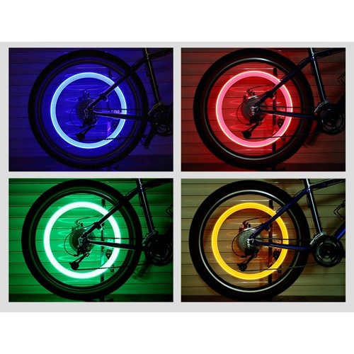 ITPROTECH LED バルブエアーキャップ/ピンク YT-LEDCAP/PK