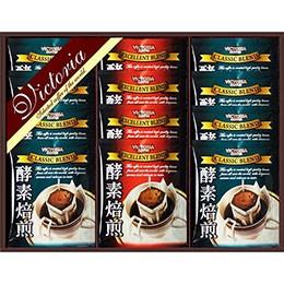 酵素焙煎ドリップコーヒーセット L2133014