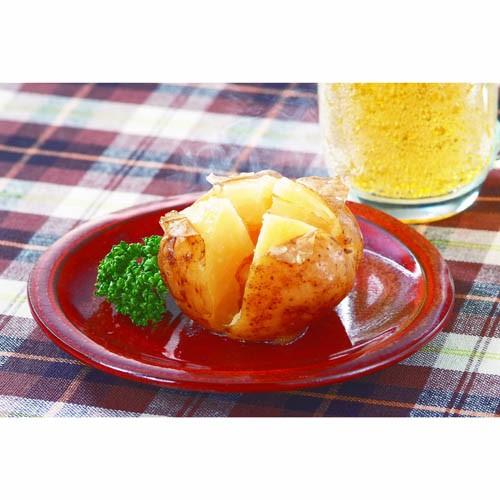 【150個セット】富良野北あかりじゃがバター AZB00189X150