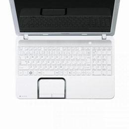 エレコム キーボード防塵カバー PKB-DBTX7