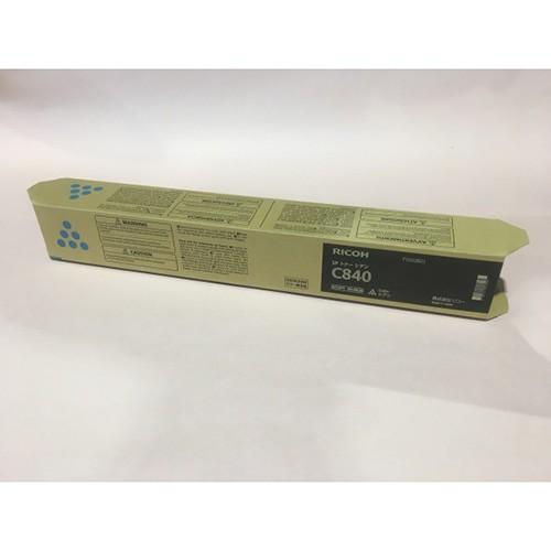 激安/新作 RICOH IPSiO SP トナー シアン C840 600630, PLUS USP 0bfd7b9f