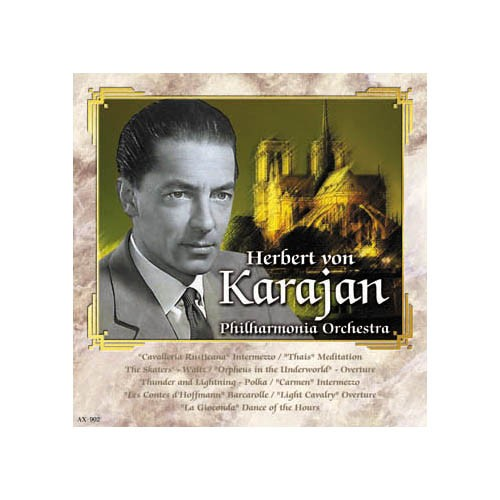 カラヤン カラヤン CD