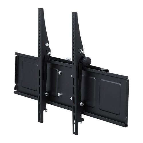 サンワサプライ 液晶・プラズマディスプレイ用アーム式壁掛け金具 CR-PLKG9