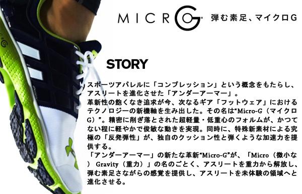 マイクロG01