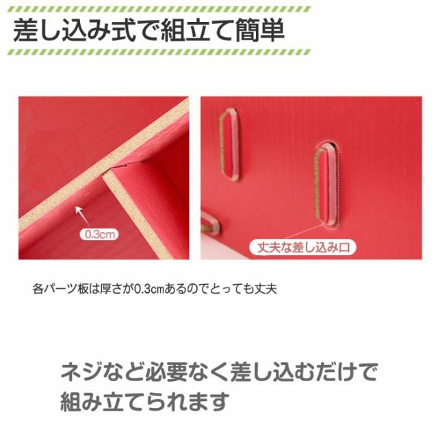 ブックスタンド/本立て/ブックエンド/木製/ウッド/仕切りラック/収納ラック/◇SLF-CD01