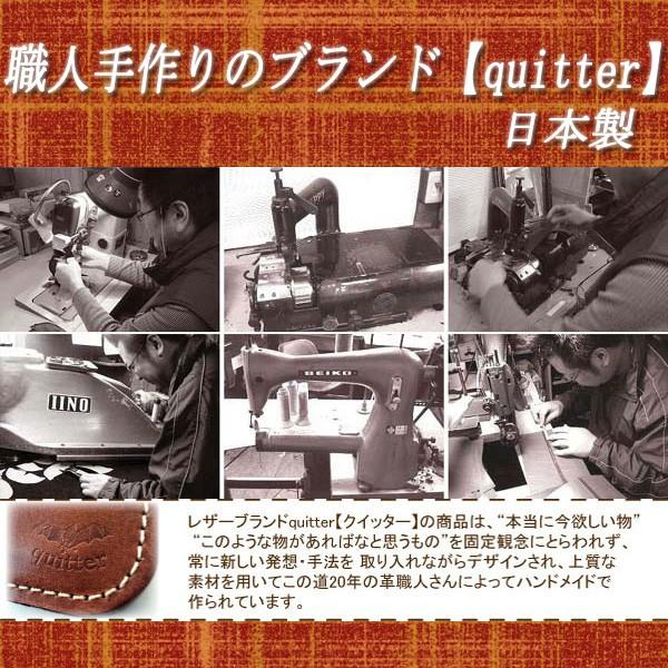 アンティーク2KEY×レザー紋章カーフレザーネックレス