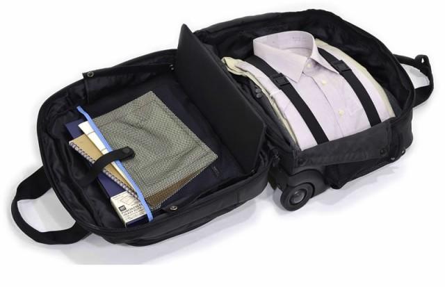 ビジネスキャリー横型 FARVIS CARRY 1-220●出張族のパートナー コストパフォーマンスに優れたビジネスキャリー ビジネスバッグ キャリーバッグ ビジネスキャリー 横型 ビジネス 出張 国内線持込可 PC収納 ビジネス メンズ シンプル プレゼントに 送料無料