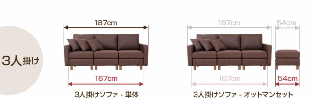 インテリア|家具|雑貨|収納