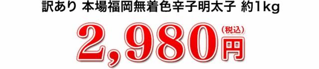 2,980円(税込)