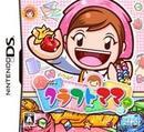 クラフト ママ DS ソフト NTR-P-BQ8J / 中古 ゲーム