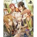 Code:Realize 彩虹の花束 限定版 【中古】 PS4 ソフト PLJM-16024 / 中古 ゲーム