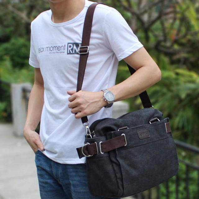 送料無料キャンバス 旅行用 ボストンバッグ 旅行バッグ トートバッグ メンズ キャンバス生地 ショルダーバッグ カバン 鞄 キャンバスバッ