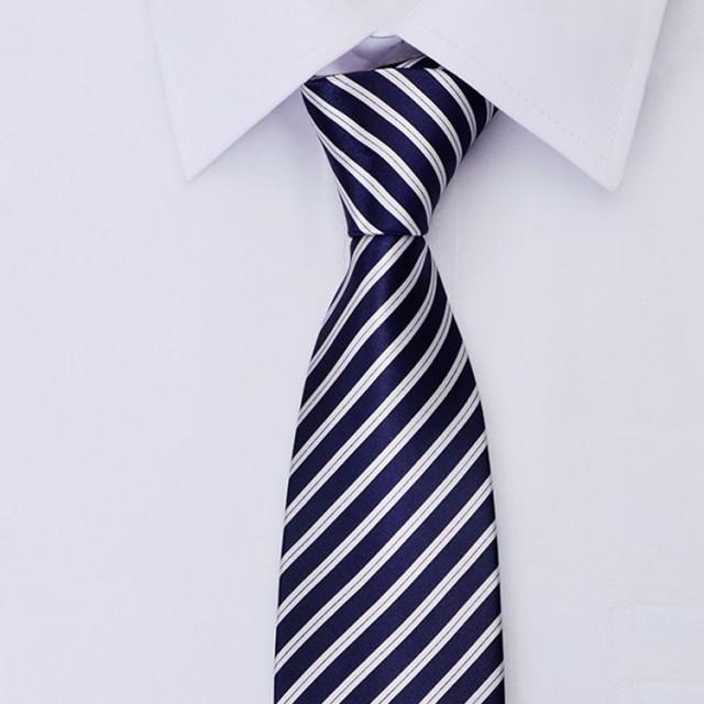 フォーマル/礼装ネクタイ、タイクリップ、カフス、ポケットチーフ4点セット!旬な披露宴スタイル/フォーマルネクタイ/メンズ/ネクタイ、