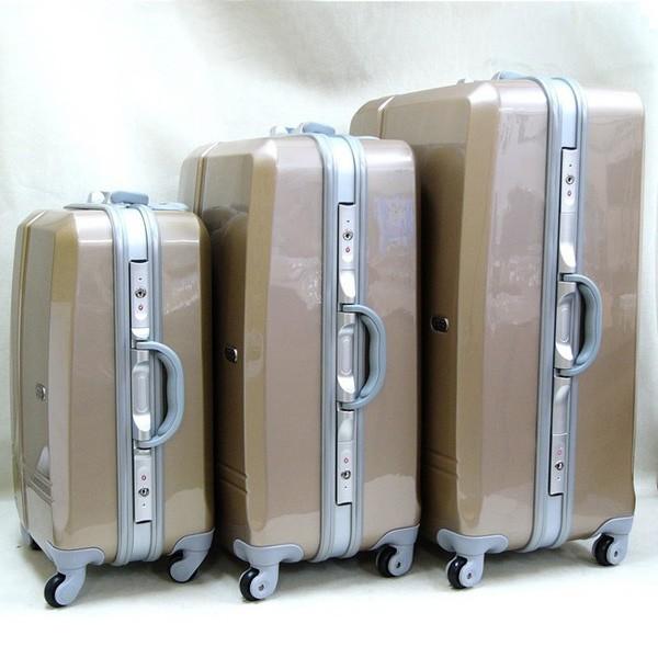 旅行かばん トラベルキャリー キャリーバッグ キャスター付 ハンガー付出張用スーツケース - aimcube画像8