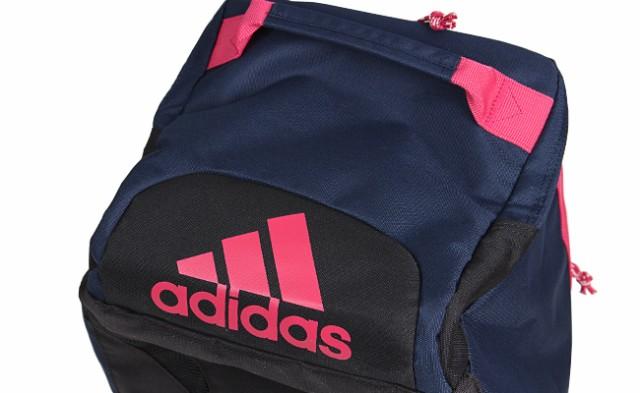 アディダス ボストンバッグ adidas