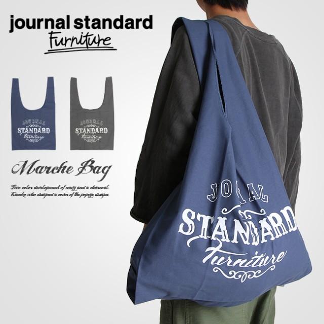 ジャーナルスタンダード JOURNAL STANDARD