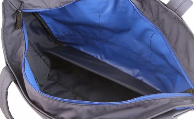 ポーター ガール ムース トートバッグL 751-09870