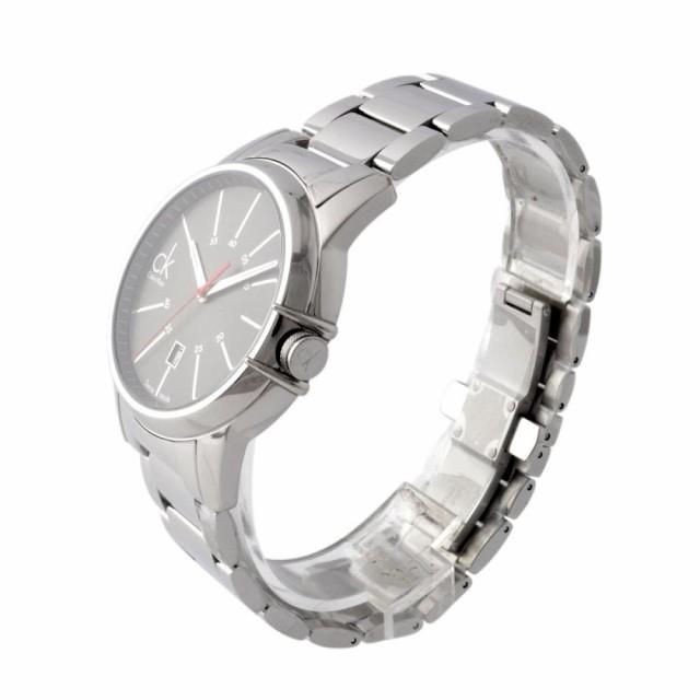 カルバンクライン cK Calvin Klein K0A21561  メンズ 腕時計