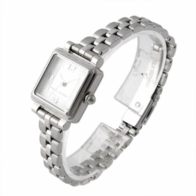 マークジェイコブス MARC JACOBS MJ3529  レディース 腕時計