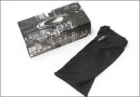 オークリー サングラス OO9153-01  HALF JACKET 2.0 ハーフジャケット2.0  ポリッシュドブラック ブラックイリジウム