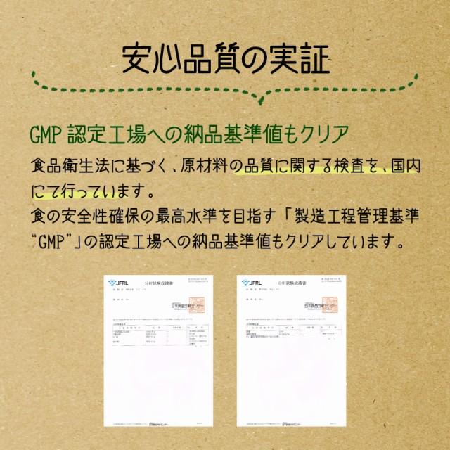 【送料無料】ギーデジギーGhee190ml精製バタースーパーオイルバターオイルバターコーヒー 有機JAS