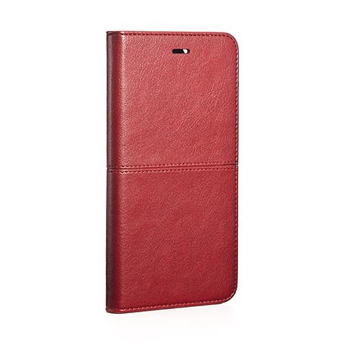 786e6696fe iPhone 6s Plus / 6 Plus 手帳型ケース ソフトレザー素材 スタンド機能 [200