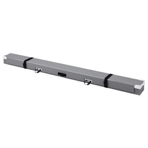 買取り実績  プラダン製プロジェクタースクリーン収納ケース(100型用)[PRS-PD100], 港南区 13ec3291