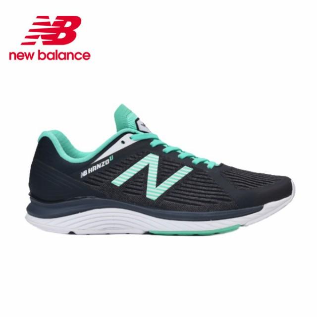 625e5825e46e8 ニューバランス ランニングシューズ NB HANZOU MHANZUE1 4E new balance run