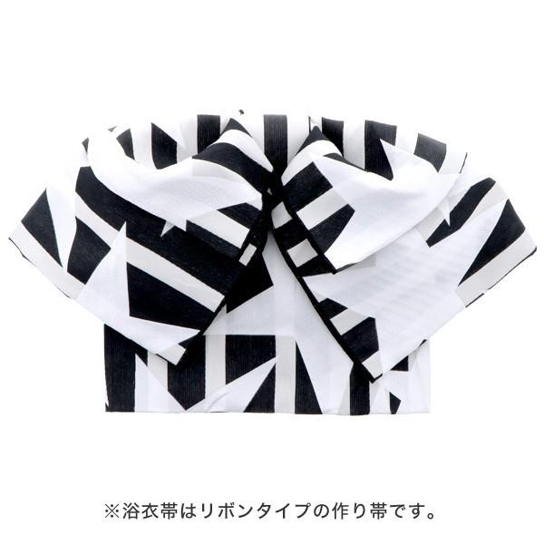 浴衣セット 二尺袖 S、F、TL、LL
